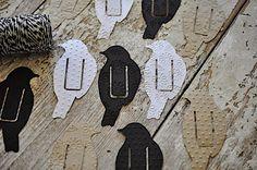 oiseaux+en+papier+manon21.jpg (1600×1062)