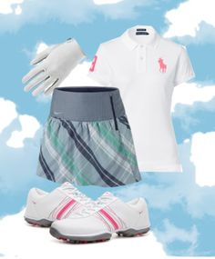 Get Paid Blogging About Golf And Make More Money Working From Home Than You Ever Could At A Job - https://www.icmarketingfunnels.com/p/page/i3taXHU #golfoutfit