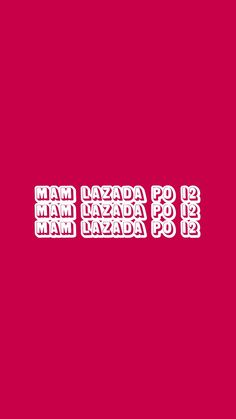 Mood Wallpaper, Aesthetic Iphone Wallpaper, Wallpaper Quotes, Aesthetic Wallpapers, Wattpad Book Covers, Wattpad Books, Wattpad Stories, Funny Twitter Headers, Twitter Header Quotes