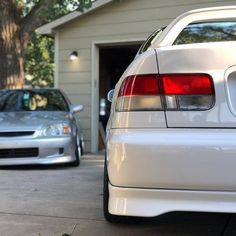 1999 Honda Civic, Civic Jdm, Honda Civic Coupe, Honda Civic Hatchback, Jdm Wallpaper, Honda City, Modified Cars, Jdm Cars, Fast Cars