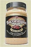 Baconnaise - Regular flavor - low carb and very good! Lots of bacon products on this site! Bacon Recipes, Low Carb Recipes, Herb Recipes, Easy Recipes, Is Bacon Healthy, Mayonnaise, Bacon Meat, Bacon Funny, Moon Pies