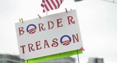 Senator Sessions: This Is The Only Way To Stop Obama's Amnesty of Illegals - [SEE HERE]