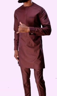 Mens Style Discover - Online Store Powered by Storenvy African Wear Styles For Men African Shirts For Men African Dresses Men African Attire For Men African Clothing For Men African Suits Dashiki For Men African Dashiki Nigerian Men Fashion African Wear Styles For Men, African Shirts For Men, African Dresses Men, African Attire For Men, African Clothing For Men, African Suits, African Style, African Women, Indian Dresses