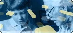 Genlias is een landelijke database met de onmisbare gegevens voor stamboomonderzoek. Het is het product van de vereende inspanning van een groot aantal samenwerkende archiefinstellingen in Nederland. Met Genlias vindt u de informatie uit de officiële akten van de burgerlijke stand in Nederland en overzee.