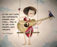 ☆La vida...*