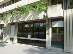 Paris 2 Bedroom Apartment Paris 19 France, Europe 2 Bedroom Apartment Paris 19 is conveniently located in the popular 19. Buttes-Chaumont area. The hotel has everything you need for a comfortable stay. All the necessary facilities, including free Wi-Fi in all rooms, car park, elevator, are at hand. Designed for comfort, selected guestrooms offer internet access – wireless (complimentary), non smoking rooms, balcony/terrace, telephone, television LCD/plasma screen to ensure a r...