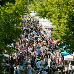 Chestnut Hill Home and Garden Festival returns on May 4 with shopping, music, family-friendly activities and more Water Under The Bridge, Chestnut Hill, Small Towns, Day Trips, Philadelphia, Countryside, North America, Natural Beauty, Dolores Park