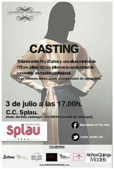 Casting It Cast, Movies, Movie Posters, Events, Films, Film Poster, Cinema, Movie, Film
