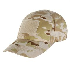 Tactical Gear Junkie - Condor Tactical Operator Hat/Cap - Solid Back, $7.95 (http://www.tacticalgearjunkie.com/condor-tactical-operator-hat-cap-solid-back/)