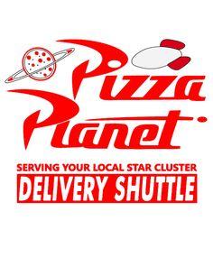 「pizza planet」の画像検索結果