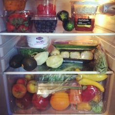 Recipes To Lose Weight Healthy Food Options, Healthy Foods To Eat, Healthy Eating, Healthy Recipes, Fitness Diet, Healthy Weight Loss, Lose Weight, Food And Drink, Meat
