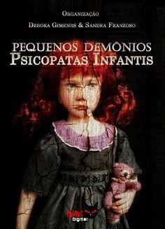 Prorrogação Coletânea Pequenos Demônios
