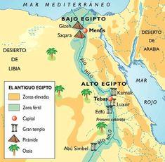 Egypte, Nijlcruise met manlief in 2008 van ECI reizen