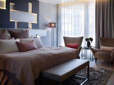 INTERIØRTIPS-Slik-får-du-hotellstilen-på-soverommet---7-tips