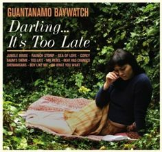 guantanamo-baywatch-too-late-curtis-harding-eleven-pdx-magazine