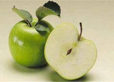 Mήλο για τη βραχνάδα