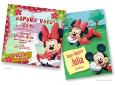 Disney_Minnie 1