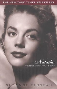 Natalie Wood was always a star; her mother made sure this was true. A superstitious Russian immigrant who claimed to be royalty, Maria had been told by a gypsy, long before little Natasha Zakharenko's