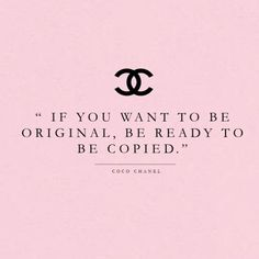 Fashion quotes coco chanel fit ideas for 2019 Happy Quotes, Best Quotes, Badass Quotes, Famous Quotes, Funny Quotes, Life Quotes, Chanel Dekor, Coco Chanel Dresses, Fashion Show Party