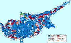 Κύπρος - Βικιπαίδεια