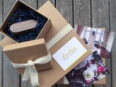 LeeLou Packaging-11.jpg