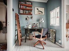 Office Design Inspiration - DIY Home Decor  #office - #DIY #Home #Decor #Inspiration #design