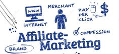 How to Choose the Best Affiliate Marketing Program