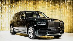 The most capable Rolls-Royce yet! Get the look at slay billionaire  Rolls Royse, Rolls Royce Cullinan, Luxury Cars For Sale, Wide Body Kits, Car Purchase, Expensive Gifts, Forged Wheels, Head Up Display, Rich Kids