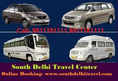Delhi  Online Taxi Booking Visit www.southdelhitravel.com  - We offers car on rent basis with good packages for all Indian Cities.  Visit Our Link – http://www.southdelhitravel.com