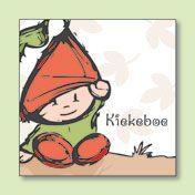 www.poppycards.nl Poppycards_008