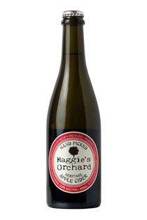 Maggie Beer's Heritage Apple Cider