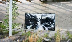 BRDY Graffiti, Graffiti Artwork, Street Art Graffiti