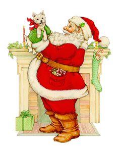 Christmas Scenes, Christmas Past, A Christmas Story, Christmas Snowman, Simple Christmas, Christmas Projects, Vintage Christmas, Christmas Holidays, Christmas Cards