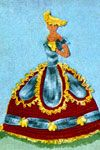 Decorative Motif Patterns | Free Crochet Patterns