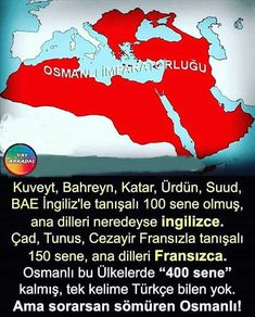 Türk Turkic Languages, Semitic Languages, Dna Genealogy, Historical Pictures, Rugs On Carpet, Islam, History, Ottomans, Maps