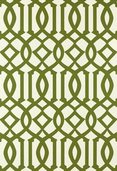 Best prices and free shipping on F Schumacher wallpaper. Featuring Kelly Wearstler. Search thousands of designer walllpapers. $7 swatches. SKU FS-2707212.