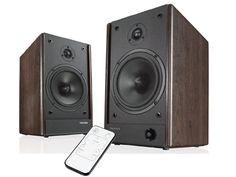 8 best acoustic systems images acoustic, music speakers, loudspeaker