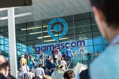 La Gamescom 2017 c'est à partir de la semaine prochaine mais Microsoft débutera les festivités dès ce dimanche avec leur conférence Xbox qui débutera à 21h heure locale. En savoir plus sur https://www.takuminosekai.com/regardez-conference-de-microsoft-a-gamescom-2017-via-mixer/#XjH5rs2W35PUsdRZ.99