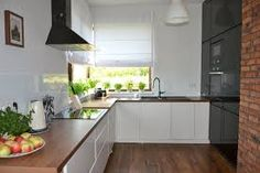 Dom, Kitchen Cabinets, Home Decor, Interior Design, Home Interior Design, Dressers, Home Decoration, Decoration Home, Kitchen Cupboards