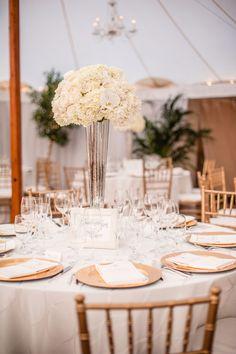 Tablescape designed by Amy McLaughlin Lifestyles. #tentedwedding #newburyport #newburyportwedding #AmyMcLaughlinlifestyles #bostonweddingplanner