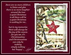 <3 Vicky  #HappyHolidays #MerryChristmas #HappyHanukkah #HappyYule #HappyKwanzaa #photography #poetry #art #music #quotes #RightIsRight #LoveIsLove #NeverGoBack #NOH8 #LGBT #safetypin #love #life #family © Vickyanne Wright Studios & - vickyanne - #VickyanneWrightStudios #RainbowFamilies www.vickyannewrightstudios.com www.facebook.com/vickyannewrightstudios www.facebook.com/RainbowFamilies.VickyanneWright http://www.viewbug.com/member/VickyanneWrightStudios www.twitter.com/VawStudios