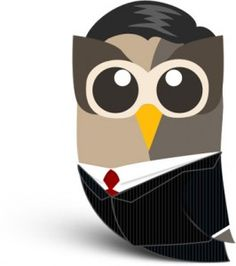 HootSuite is easy to learn, use and save a lot of time.  I love it and use it every week.