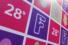 Le aziende ICT in prima linea per portare la cultura dell'Innovazione direttamente nel Retail. Sarà presente per il secondo anno Innovation Retail Lab, l'iniziativa di RDS&Company e Disignum dedicata alle nuove tecnologie disponibili sul mercato. Novità di quest'anno è il Negozio 2.0, un innovativo percorso interattivo che guida il visitatore a sperimentare con mano le potenzialità digitali, realizzato grazie al Gruppo di Lavoro Innovazione nel Retail di Assintel.