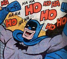 batman best comic dc comics bruce wayne comic book dc comics vintage comics Comic Books