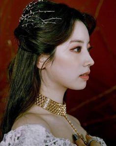 Nayeon, South Korean Girls, Korean Girl Groups, I Fancy You, Twice Korean, Sana Momo, Twice Jihyo, Twice Dahyun, Make Up