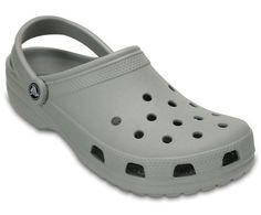 caecac326cf9 26 Best Crocs images