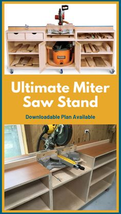 29 Best Miter Saws Images In 2019 Tools Woodworking Power Tools