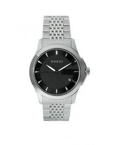 $733 Reloj de mujer Gucci  http://bigideamastermind.com/newmarketingidea?id=moemoney24