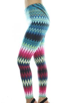 967a9a5f3d 14 Best Yoga pants images | Nice asses, Yoga exercises, Yoga leggings