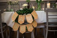 Woodsy/Boho Baby Shower Party Ideas | Photo 5 of 91